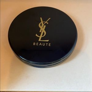 Yves Saint Laurent beaute mirror